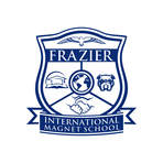 FRAZIER INTERNATIONAL MAGNET SCHOOL